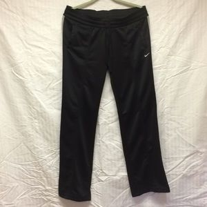 Nike Striker Track Pants